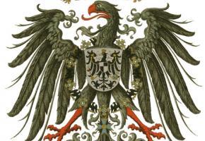 Высылка германских подданных