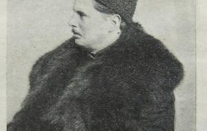 † С. И. Васильковский